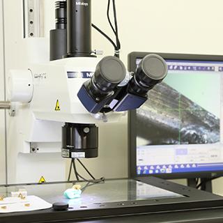 進興金属工業株式会社 検査機(計量・洗浄)